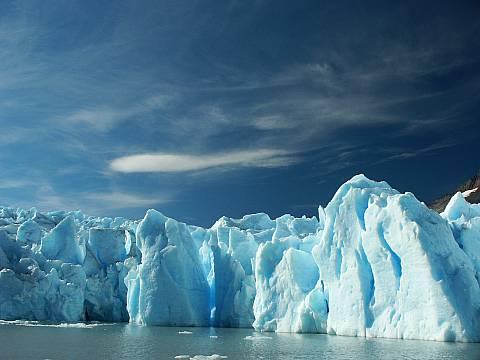 glaciar311