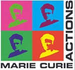 marie_curie_actions11